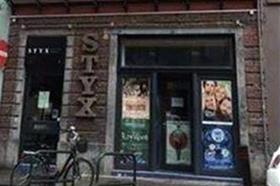 Inquiétudes autour du cinéma Styx de Bruxelles